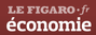 le figaro Organiser son déménagement