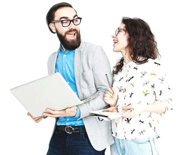 société de déménagement pas cher en ligne