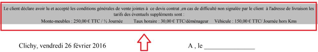 Conflans Sainte Honorine